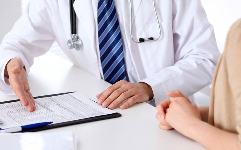 ตรวจสุขภาพประจำปี จำเป็นแค่ไหนที่ต้องตรวจ?